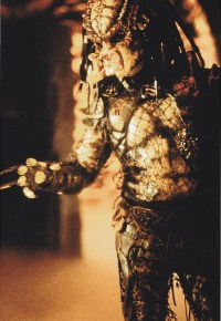 Predator2reach