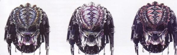 Predator2skinpatternconcepts