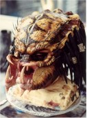 Predator2snakehead2