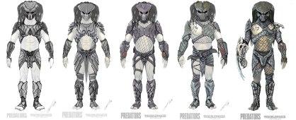 Predatorsconcepts2