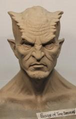 demonsculpt