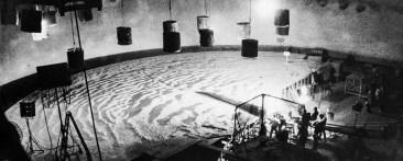 Sandwormsett