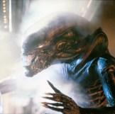 Alienattackclose