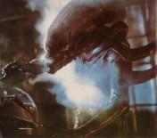 Alienbackdowndetail