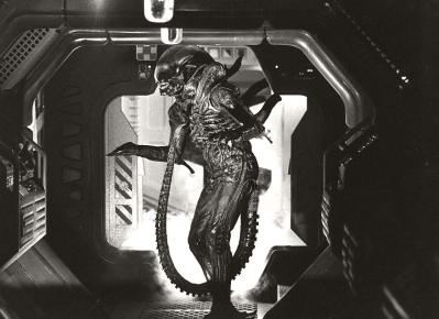Aliendoorwaybw