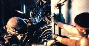 Aliensletmeinyoubastid2