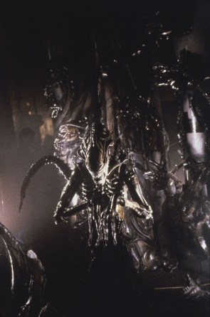 Alienssets