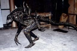 Alienssuit