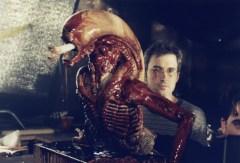 Alien3bambiburster