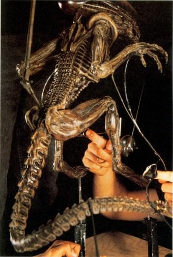 Alien3rodpuppetback