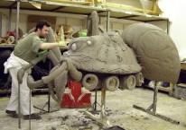 aragogsculpting