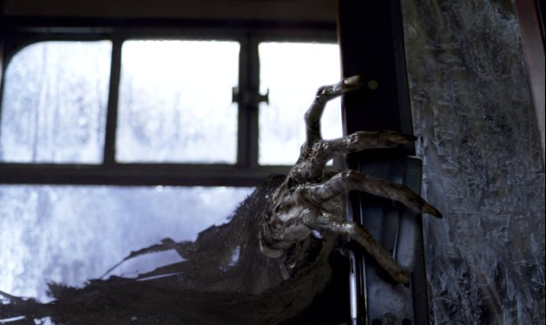 Dementors Monster Legacy