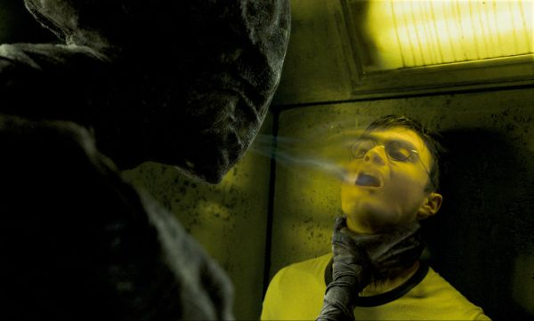 DementorOOTPthirstyforsomepotterbooty