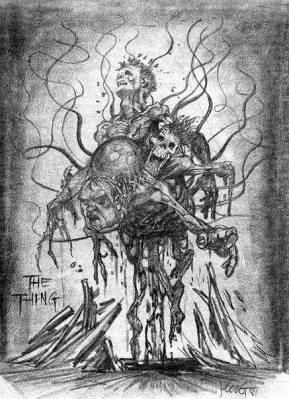 Thingblairanoth
