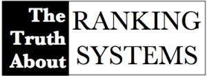 martial arts ranking systems revealed