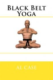 yoga martial arts style
