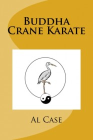 martial arts training manual