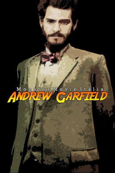 garfield for indy.jpg