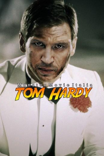 tom hardy pe rindy