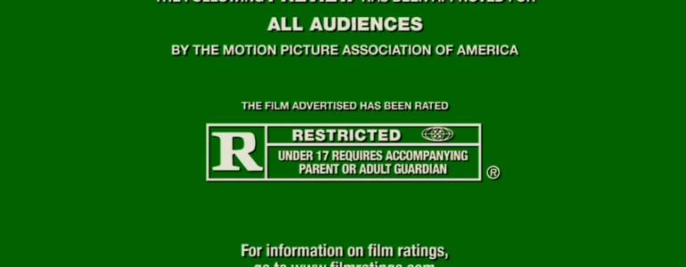 film-trailer-cosa-sono-770x300