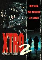 Xtro2