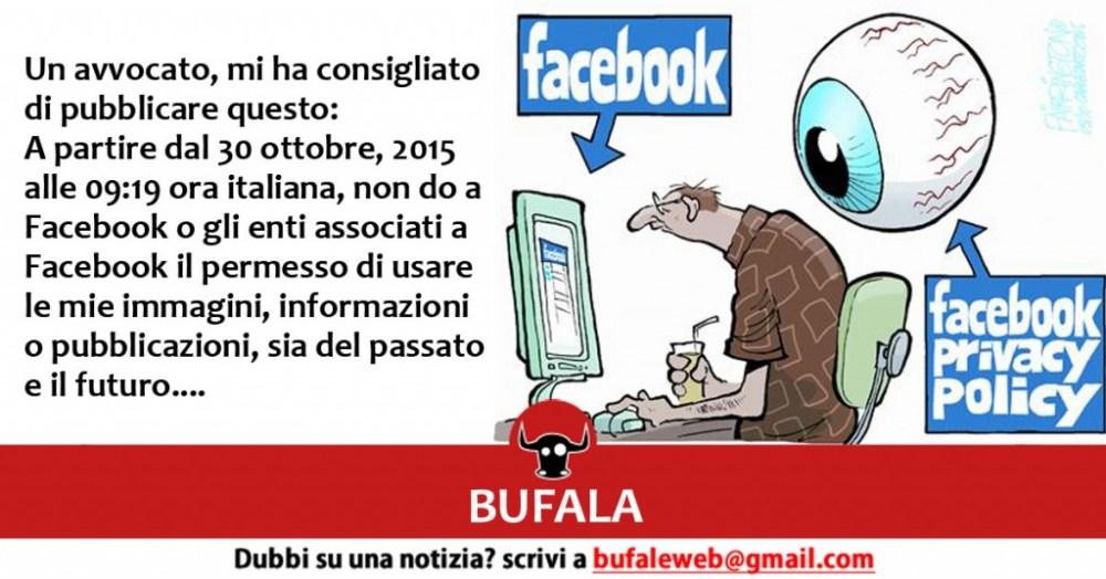 bufala-privacy-facebook-avvocato-1024x537