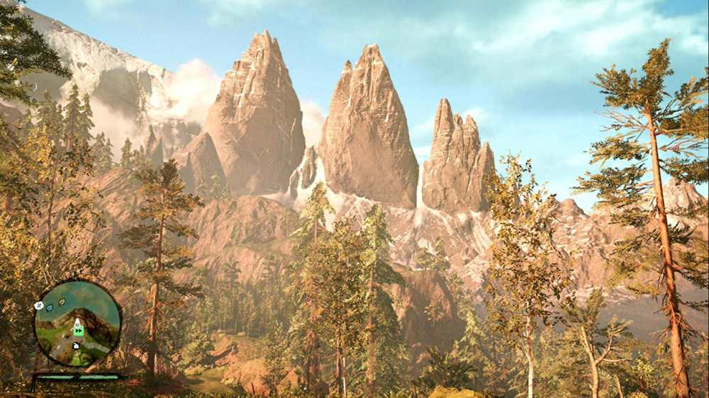 tre-cime-lavaredo-far-cry-primal-gamesoul