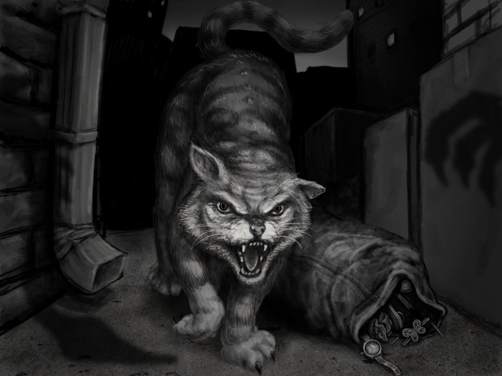 evil_cat_illustration_by_grumbleputty-d3ezkhp.jpg