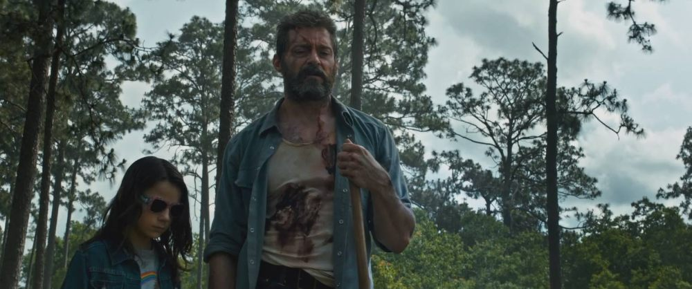 logan-trailer-screen2