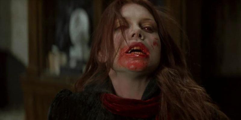 peta wilson vampira uomini straordinari