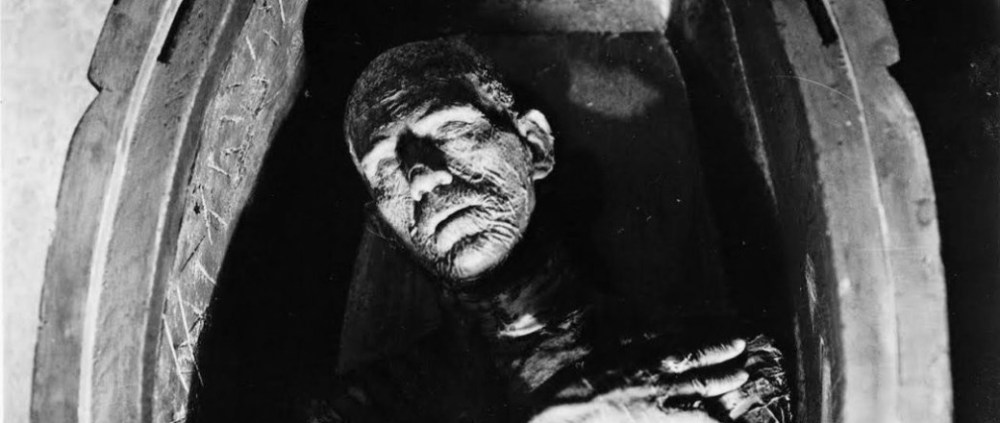 movies-the-mummy-1932-012-1040x440