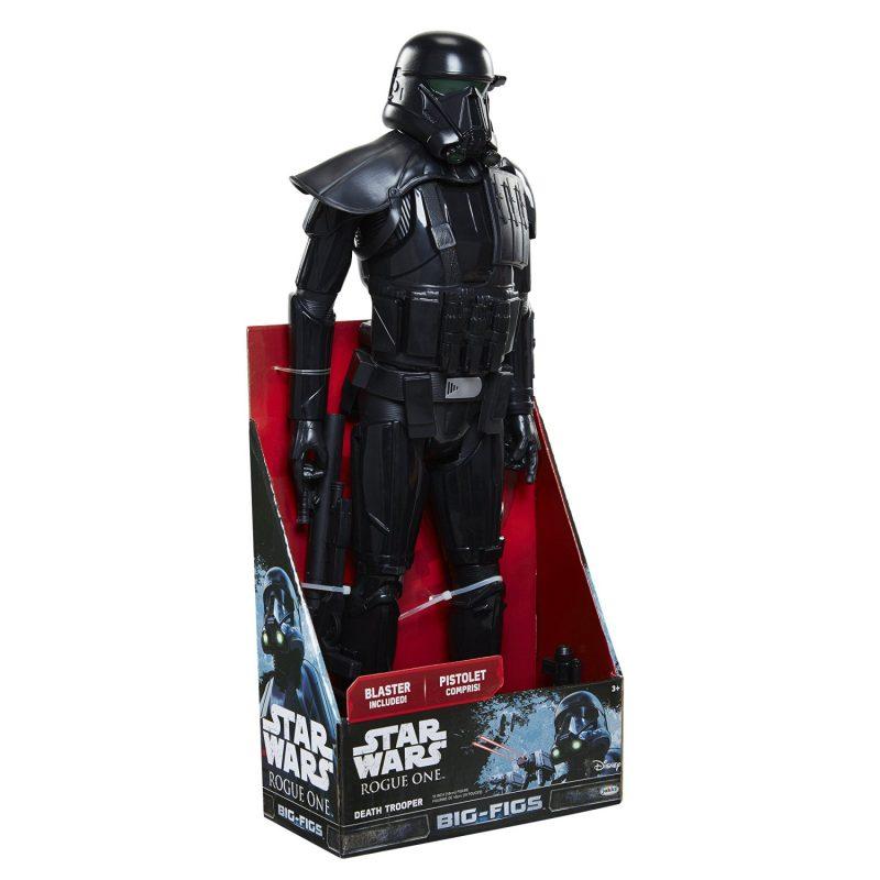 Death Trooper di Rogue One