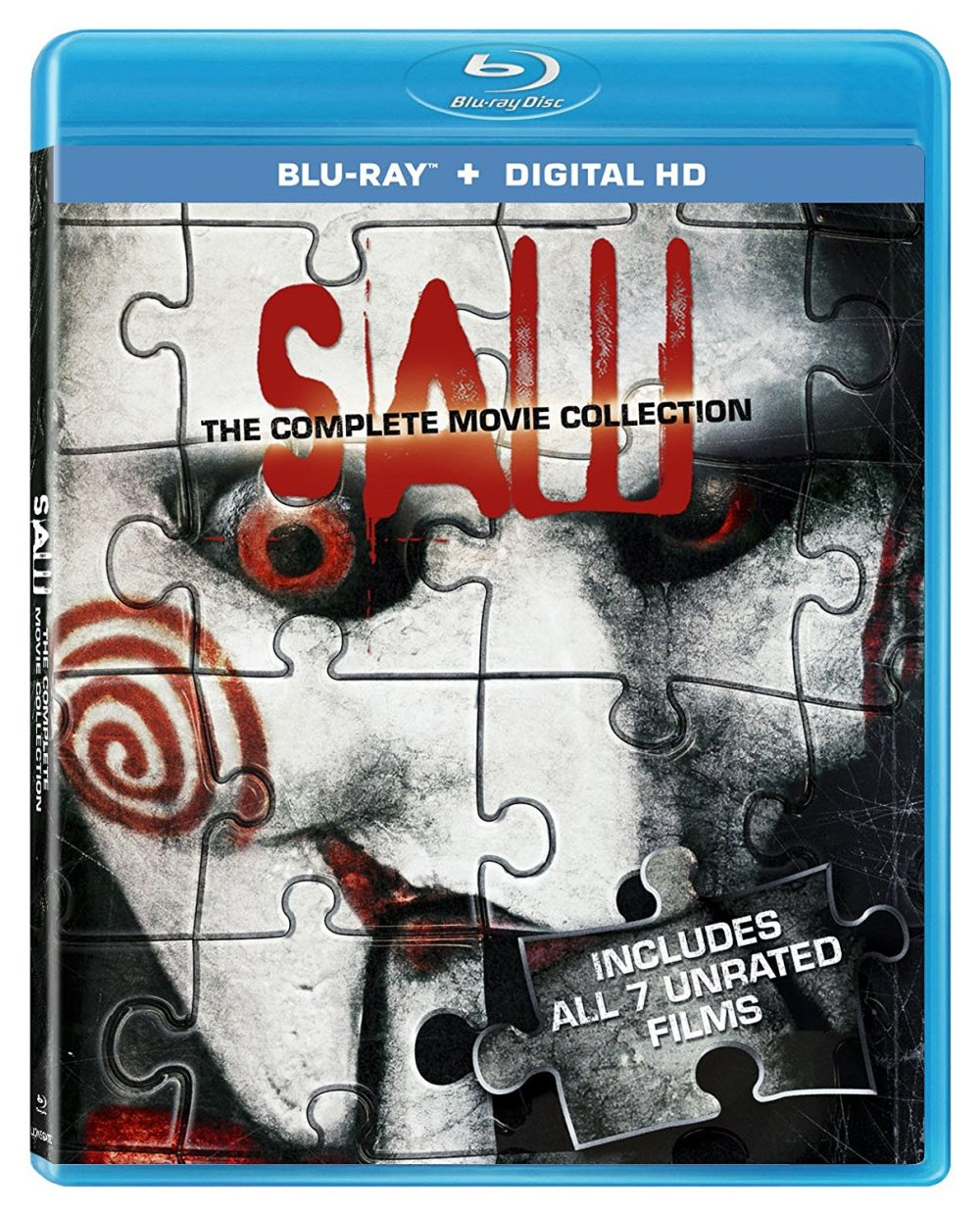 saw-8-collection_