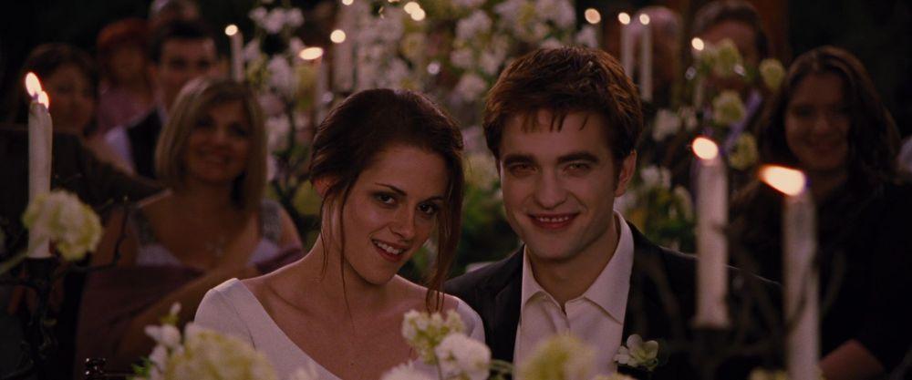 twilight-mariage-bride