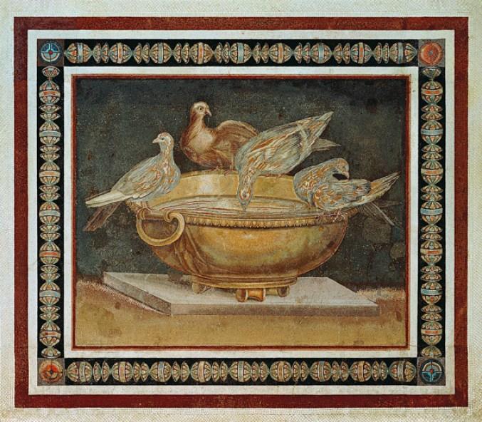 mosaico_delle_colombe