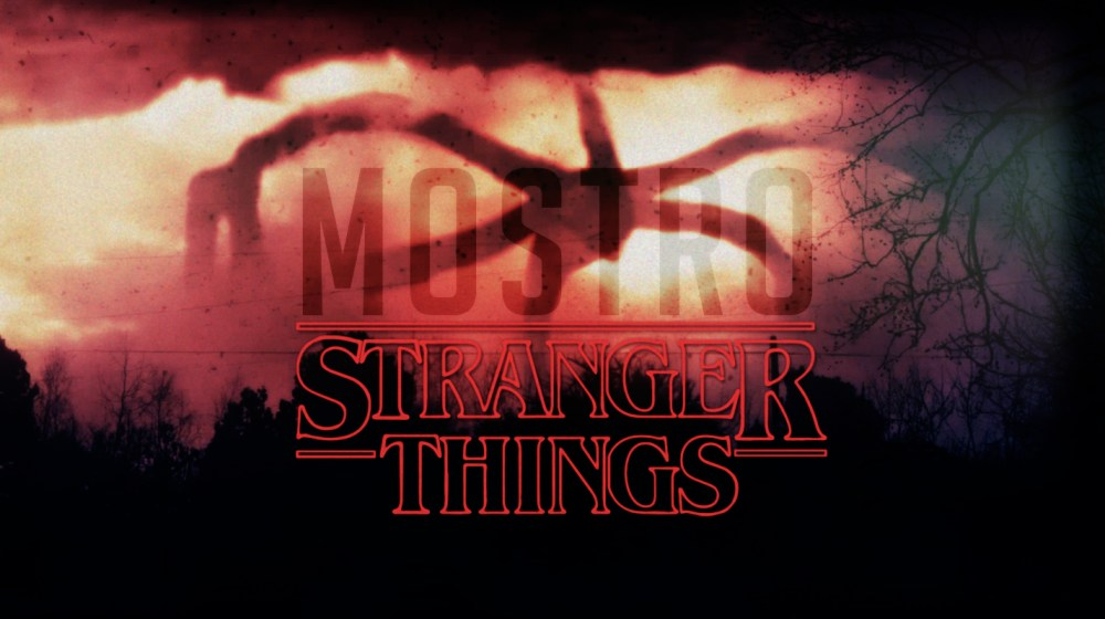mostro-stranger-things-season-2