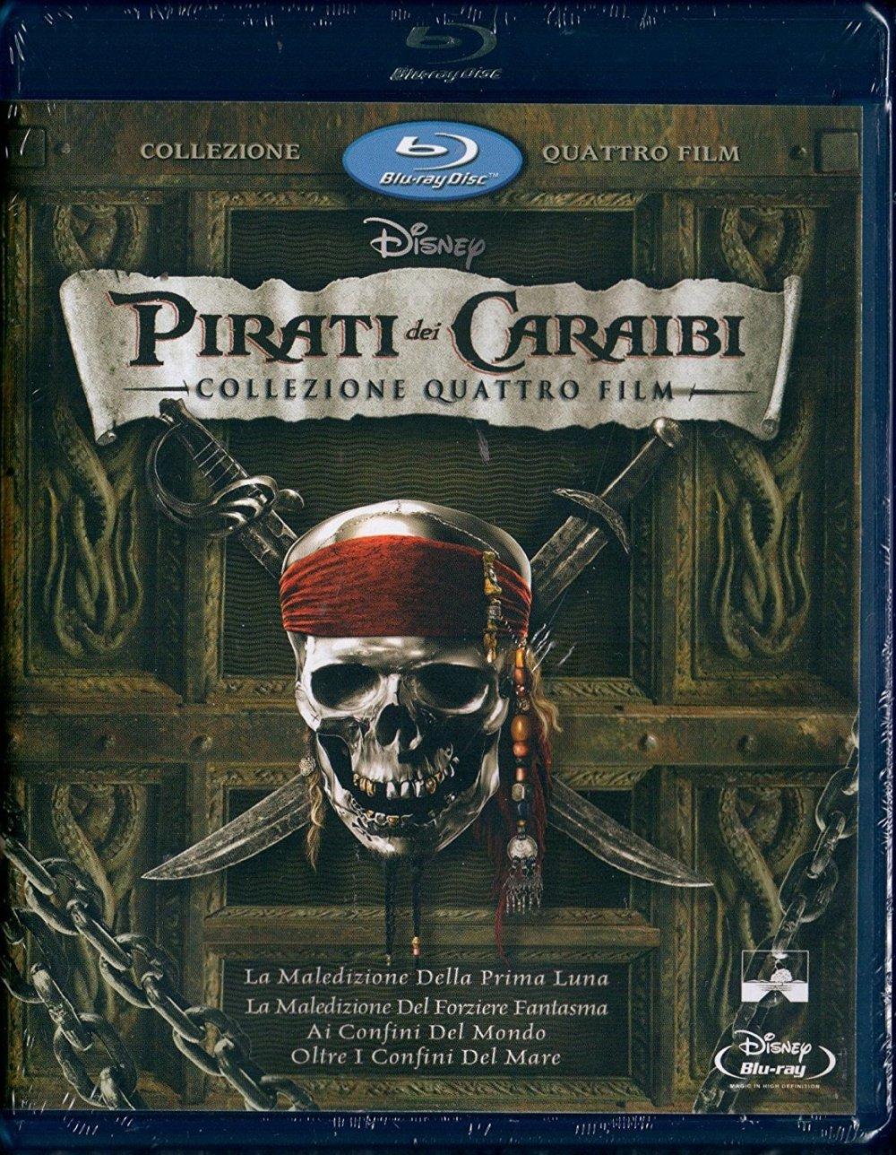 pirates-blu-ray_