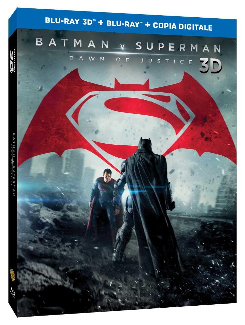 the-batman-blu-ray_