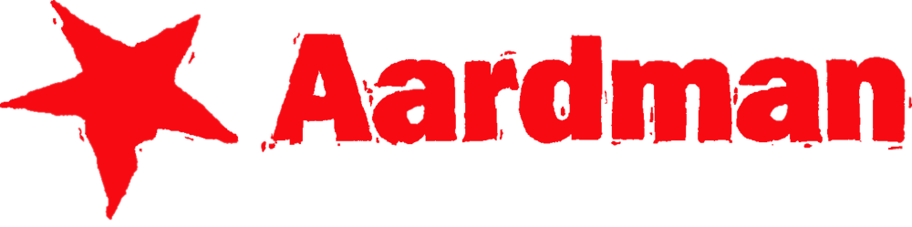 Aardman_Animations_hot movie 2018