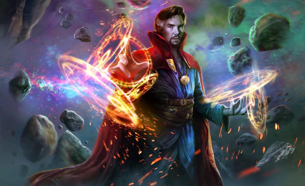 dr__strange_by_mehdic-d9nousx 2020 infinity war.jpg