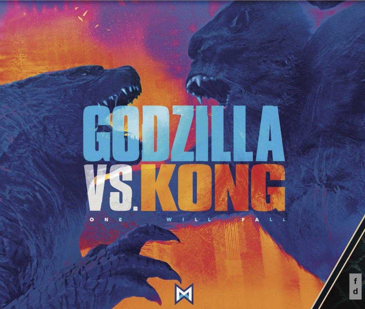 Kong Isola del Teschio 46 cm KONG Mega Figura