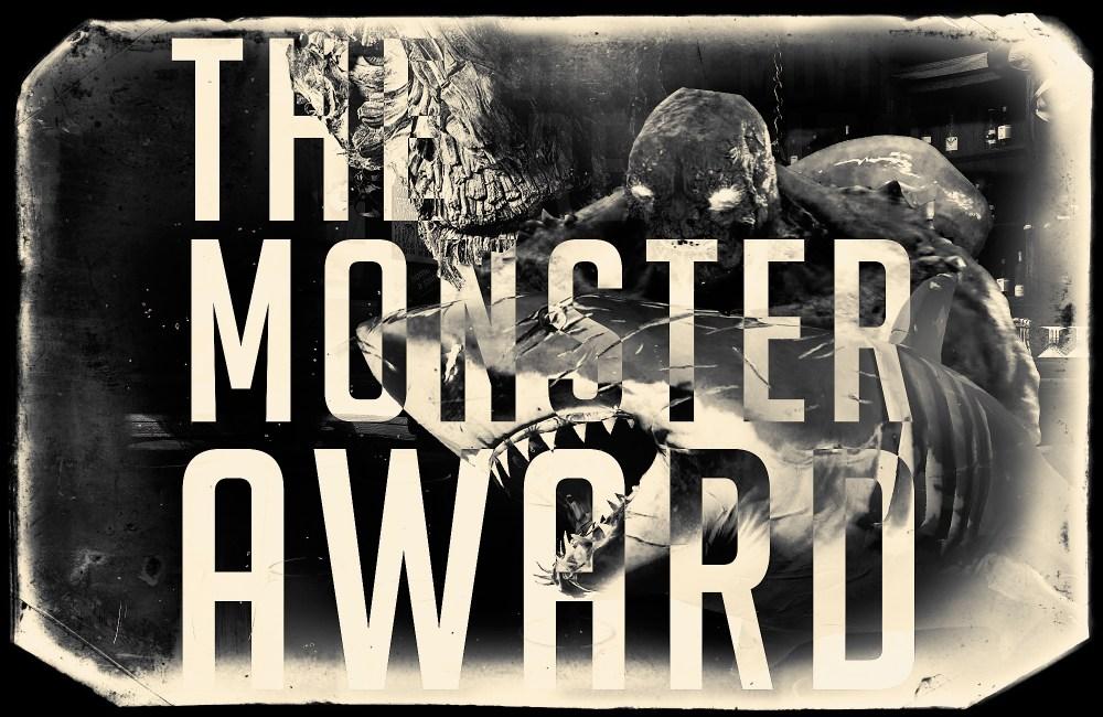 logo facebook monster award hot bayona jurassic world