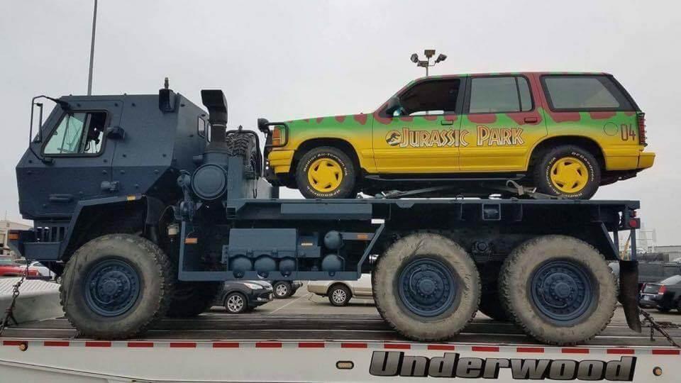 JWFK-Jeep-photo