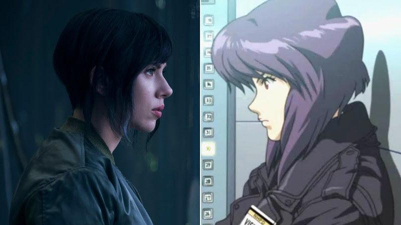 Scarlett-vs-Major