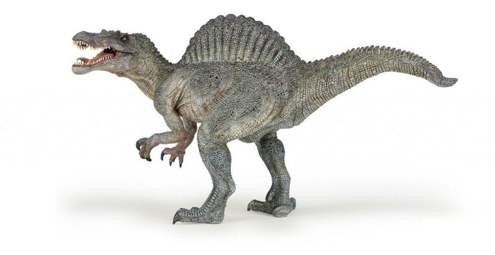 spinosauro papo amazon giocattolo