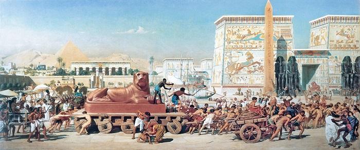 17-_aegypten1