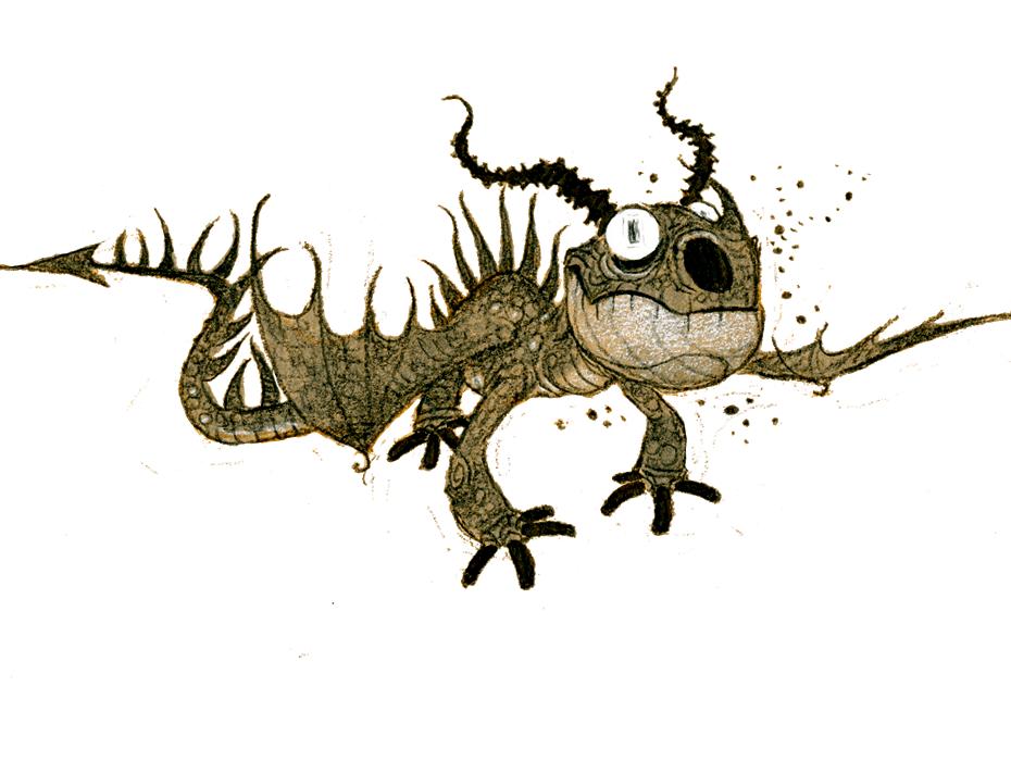 Dragons_bod_terror_background_sketch