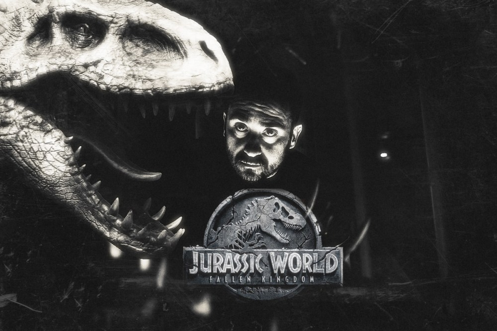 Fallen_Kingdom_Jurassic_World_Bayona_Indoraptor_toy_mattel_news_hot