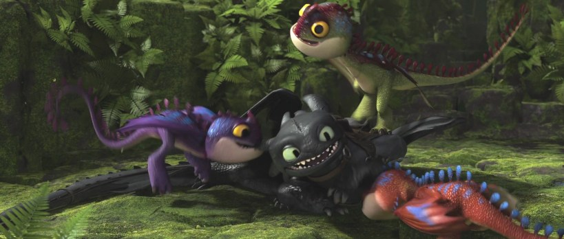 httyd2__scuttleclaw_by_frie_ice-d90h61m