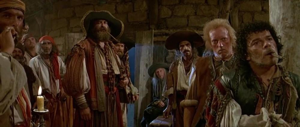 Pirates-Roman-Polanski-1986-3